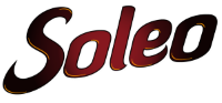 Soleo - Product Catalog
